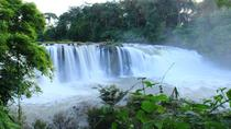Private Car and Guide ( till 400 km outside of the city, 8 Hours ), Pakse, Private Sightseeing Tours