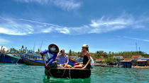 Private Full Day Nha Trang Island Hopping Tour with Lunch, Nha Trang, Day Cruises