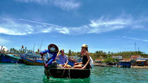 Private Nha Trang Island Hopping Full-Day Tour, ニャチャン