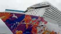 Private Transfer From Phu My Port To Ho Chi Minh City Full Day Round Trip, Ho Chi Minh City,...