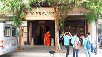 Top 4 Must-Visit Museums Day Tour: Fito, Fine Arts, History, War Museum, Ho Chi Minh City,...