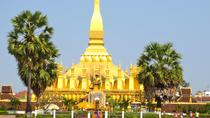 Vientiane Half Day City Tour including lunch, Vientiane, Cultural Tours
