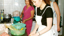 Vietnamese Cooking Class Including Cyclo Pickup in Ho Chi Minh City, Ho Chi Minh City, Cooking ...