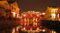 World Heritage Hoi An night tour, Da Nang, Night Tours
