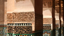 11 Days Classical Morocco round trip from Casablanca, Casablanca, Classical Music