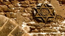 6 Day Jewish Heritage Tour of Morocco from Casablanca, Casablanca, Historical & Heritage Tours