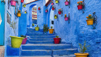 8 Day Taste of Morocco Tour from Fez, Fez, Private Sightseeing Tours