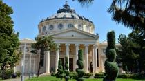 4 Nuits Bucarest Tour de ville, Bucharest, Multi-day Tours