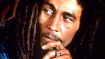Jamaica's Spirit of Reggae - the Bob Marley Experience from Montego Bay, Montego Bay, Full-day Tours