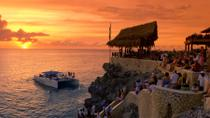 Negril Beach Tour from Ocho Rios, Ocho Rios, Day Trips