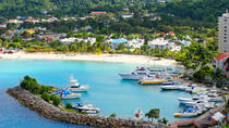 Ocho Rios Highlights Tour, Ocho Rios, null