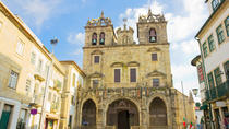 Tour a piedi di Braga, Braga, Walking Tours