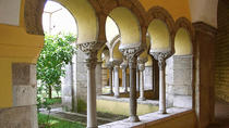 Benevento Private Walking Tour, Campania, Cultural Tours
