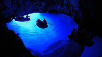 Capri all Inclusive Private Tour from Naples, Naples, Private Sightseeing Tours