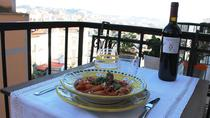 Naples City walk and traditional Home Cooked lunch, Naples, Food Tours