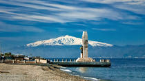 Reggio Calabria, Scilla and the Riace Bronzes, Messina, Cultural Tours