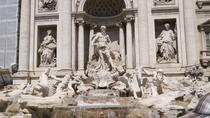 Rome Full-Day Tour whit Private Transportation, Rome, Full-day Tours