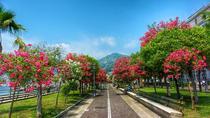 Salerno Private Walking Tour, Salerno, Cultural Tours