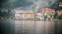 Lake Como Cycling Holiday, Lake Como, Multi-day Tours