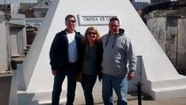French Quarter and Cemetery Tour, New Orleans, Custom Private Tours