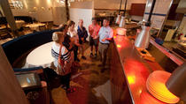 Chef's Kitchen Tour, Charleston, Food Tours