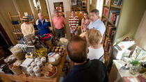 Savor the Flavors of Charleston Food Walking Tour, Charleston, Food Tours