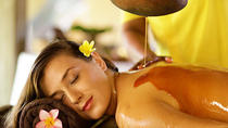 Ayurveda & Wellness Day Package, Bentota