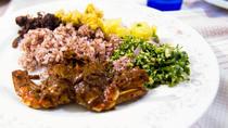 Cooking Class - Sri Lankan Cuisine