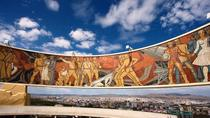 Private Tour: Ulaanbaatar City Tour, Ulaanbaatar, City Tours