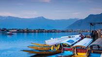 Tour privado de 4 noches a Cachemira desde Srinagar, Srinagar, Multi-day Tours