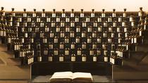 Guided Tour of the Fragonard Perfume Museum including a Perfume Souvenir, Paris, Museum Tickets &...