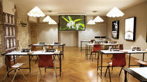 Perfume Creation Workshop in Paris, Paris, Once in a Lifetime Experiences