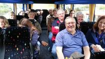 Hop-on Hop-off Shuttle in Killarney: Muckross Route, Killarney, null