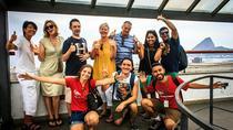 Food Tour in Santa Teresa, Rio de Janeiro, Food Tours