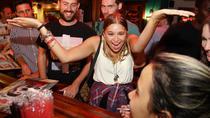 Skip the line: Ipanema Pub Crawl, Rio de Janeiro, Bar, Club & Pub Tours