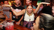 Skip the line: Ipanema Pub Crawl, Rio de Janeiro, Nightlife