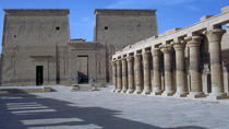 Private Tour from Aswan to Philae Temple and Unfinished Obelisk, Aswan, Private Sightseeing Tours