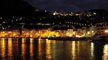 Capri by Night from Sorrento, Sorrento, Night Tours