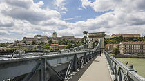 Budapest All in One Walking Tour, Budapest, Hop-on Hop-off Tours