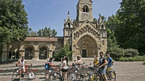 Budapest Bike Tour, Budapest, Bike & Mountain Bike Tours