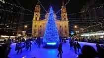 Budapest Christmas Markets Tour, Budapest, Christmas