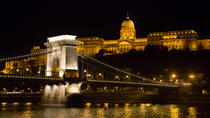 Budapest Combo: 2-Hour Segway Sightseeing Tour with Night Walking Tour and River Cruise, Budapest, ...