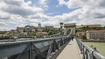 Budapest Supersaver: City Walking Tour und Donau Dinner Cruise, Budapest, Wanderungen