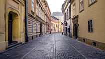 Jewish Krakow Walking Tour Including Podgórze and Kazimierz, Krakow, Walking Tours