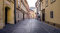Jewish Krakow Walking Tour Including Podgórze and Kazimierz, Krakow, Private Sightseeing Tours