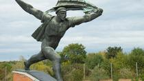 Private Budapest Communist Times and Statue Park Visit Tour, Budapest, Private Sightseeing Tours
