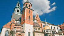 Private Tour: Krakow Catholic Churches and Monuments, Krakow, Walking Tours