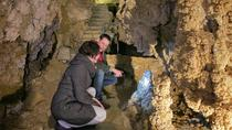 Small-Group Budapest Cave Walk, Budapest, 4WD, ATV & Off-Road Tours