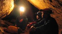 Small-Group Budapest Caving Tour, Budapest, Walking Tours