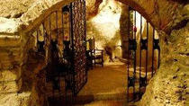 Small-Group Budapest Private Wine and Cheese Tasting Experience, Budapest, Food Tours
